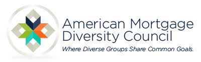 AMDC Logo