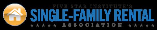 SFRA Logo