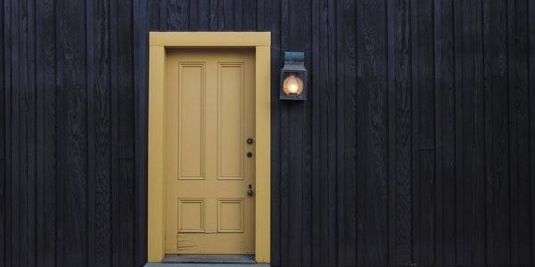 Doorway to the REO Market: The BPO