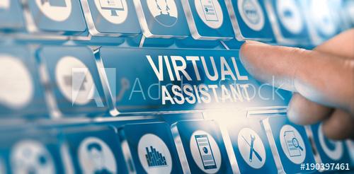 Hiring a Real Estate Virtual Assistant
