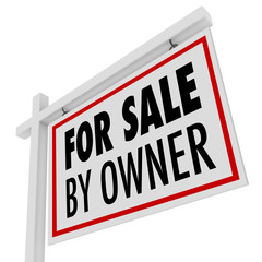 How to Convert FSBO Listings